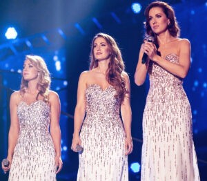 WOI-Lead_Performers-Vocalists-The_O_Neill_Sisters